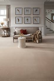 5 tips for decorating your home coles fine flooring