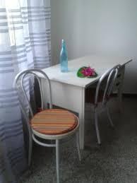 chambre chez l habitant italie bacurooms chambre chez l habitant cagliari