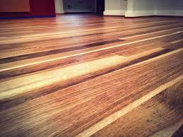 selecta flooring eco options selecta flooring