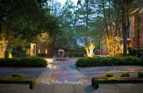 wedding venues in pa 16 philadelphia wedding venues to keep on your radar partyspace