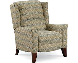 Lane Loveseat Recliners Furniture High Leg Recliners For Inspiring Tufted Chair Style