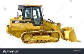 small bulldozer stock photo 436505 shutterstock