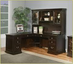 L Shaped Desk With Bookcase L Shaped Desks Ikea Home Design Ideas