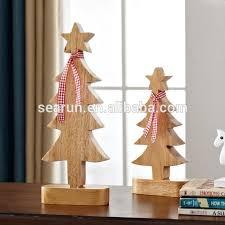 laser cut wood ornament laser cut wood