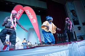 sogha music niamey fashion week 2016 alice mutasa photography places and seasons