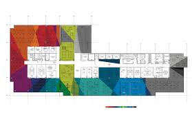 gallery of playster headquarters acdf architecture 18