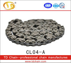 nissan micra timing belt or chain car engine timing chain car engine timing chain suppliers and