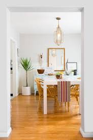 California Room Designs by 112 Best Dining Room Design Images On Pinterest Dining Room