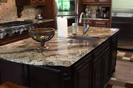 Kitchen Countertop Options Kitchen Extraordinary Granite Kitchen Cart Granite Top Kitchen