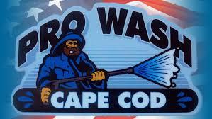 exterior washing cape cod ma pro wash cape cod