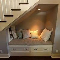best 25 small finished basements ideas on pinterest small