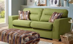 cheapest sofa set online sofa set sofas online buy sofa set online uk wooden space