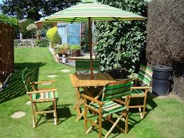 Courtyard Creations Inc Patio Furniture by Multifunctional Garden Ridge Outdoor Furniture For Wholesales Cmax