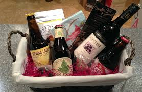 themed basket gift baskets ideas themed basket delivery canada 7094
