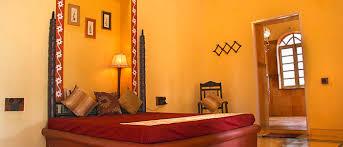 yellow room arco iris homestay the yellow room