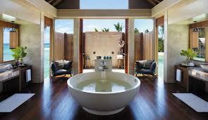 The Best Bathroom Design Brucallcom - The best bathroom designs in the world