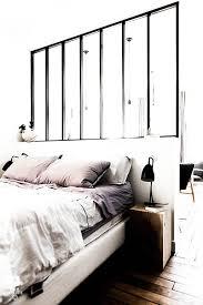verriere chambre chambre avec verrière bedroom lofts and bedrooms