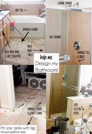 design my bathroom sweetcsdesigns wp content uploads 2013 02 help