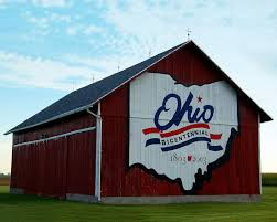 The Barn Wooster Ohio 57 Things Everyone Born And Raised In Ohio Knows To Be True Ohio