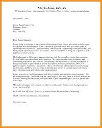 nursing cover letter nursing cover letters teller resume sample