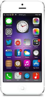 facebook themes cydia ios 6 theme roundup elite 6 strife ayecon uniaw6 0 for iphone 5