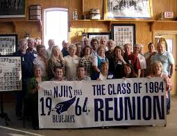 ideas for 50th class reunions 82 best 50th class reunion images on class reunion