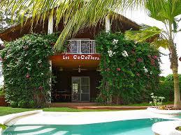 chambres d hotes portugal chambre chambre d hotes portugal unique vila avec piscine privée