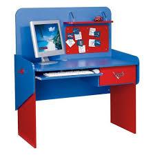 bureau enfants pas cher bureau enfant achat bureau enfant pas cher rue du