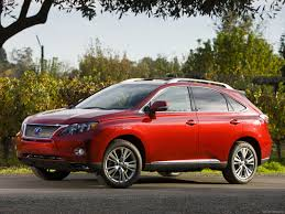 tampa lexus address lexus rx 450h 2010 pictures information u0026 specs