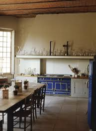 Pics Of Kitchens by 12 Of The Hottest Kitchen Trends Awful Or Wonderful Laurel Home