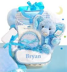 newborn gift baskets baby boy baskets gift baskets for baby boys stork baby gift