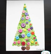 Arts And Crafts Christmas Cards - 25 unique cheap christmas cards ideas on pinterest cheap