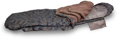Camo Dog Bed Fox Camo Ventec Vrs2 Sleeping Bag U2013 Chapmans Angling