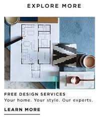 Trendy Home Decor Websites Uk Modern Furniture Home Decor U0026 Home Accessories West Elm