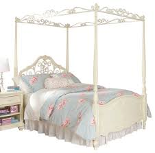 Antique White Bunk Beds White Beds For Sale Canopy Bed Genwitch 7 Bunk