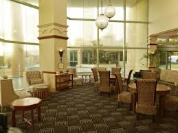 best price on mantra sun city resort in gold coast reviews
