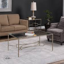 Costco Folding Bed Coffee Table Magnificent Uttermost Lighting Ikea Coffee Table