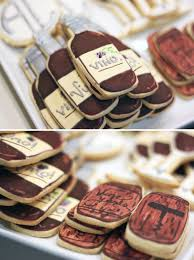 wine themed bridal shower hosting a themed wedding shower wine cheese less than