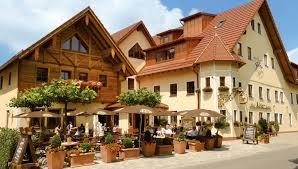 Bad Nauheim Therme Hotel Gasthof Adler In Bad Wörishofen Gutbürgerliches Restaurant