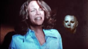 halloween movie original images
