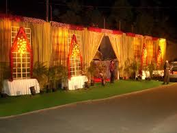 indian wedding decorations supplies all ideas website diy