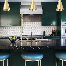 backsplash kitchen photos 6 kitchen backsplash ideas that will transform your space martha