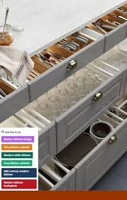 custom kitchen cabinets perth kitchen cabinets for sale gumtree perth cabinets and