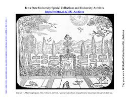 cardinal tales the blog of special collections and university