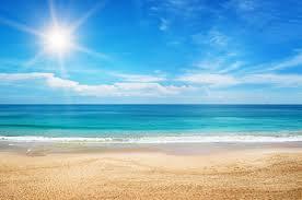 seeking sun weekend getaways to soak up some rays tlcme tlc