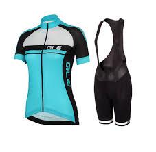 bike wear online get cheap bike wear for women aliexpress com alibaba group