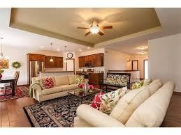 Living Room Sets Des Moines Ia 3405 Park Side Drive Des Moines Ia 50317 Us Central Home For