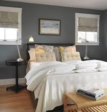 grey colored bedrooms u003e pierpointsprings com