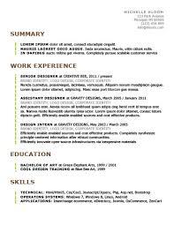 windows resume templates free windows resume templates hemetjoslynlbc us shalomhouse us