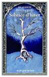 Dieu du Ciel! Solstice dHiver | Shelton Brothers